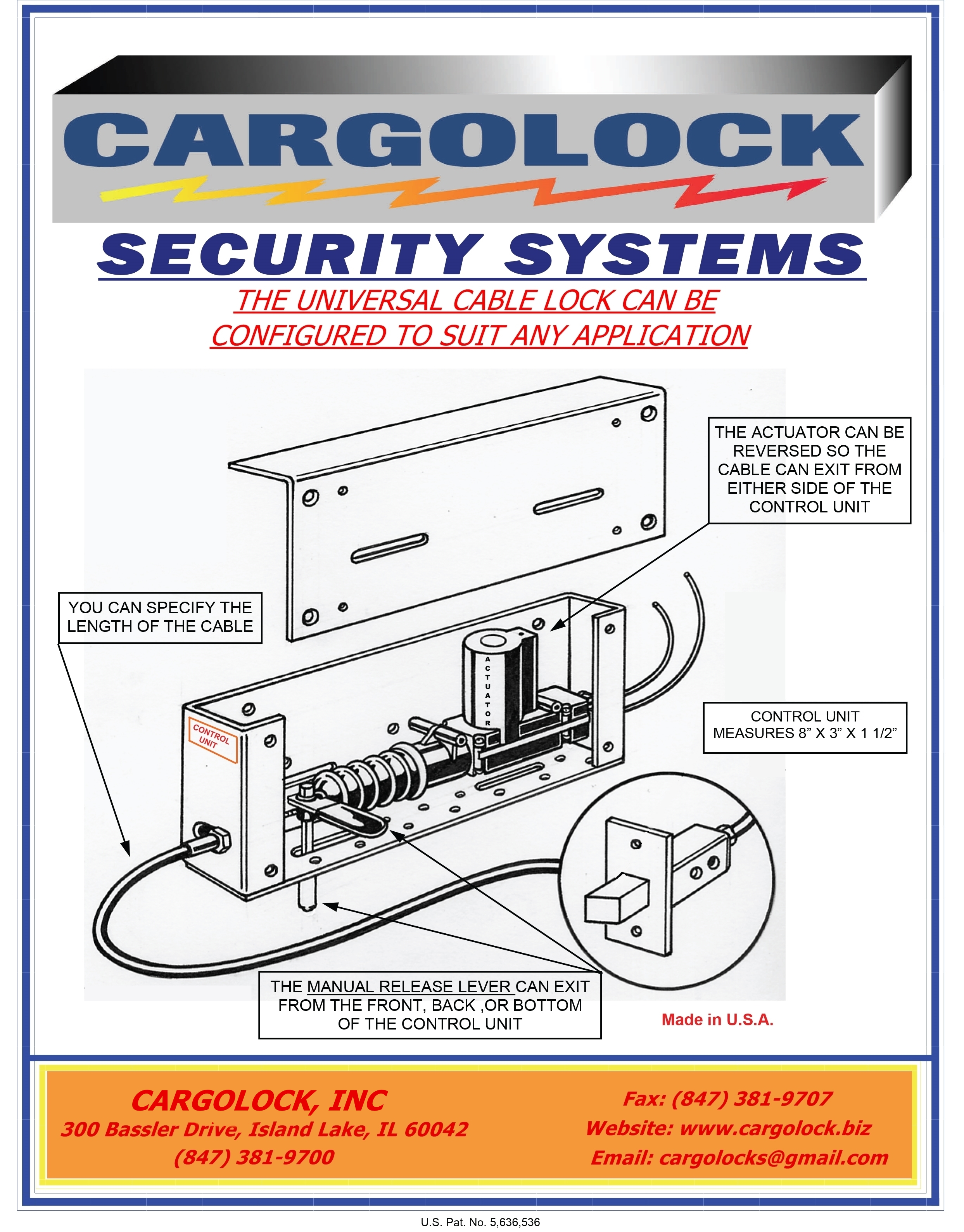 Sprinter Door Lock Install Instructions Universal Actuator Wiring Diagram